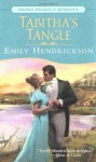 Tabitha's Tangle - Emily Hendrickson