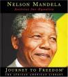 Nelson Mandela: Activist for Equality - Robert Green