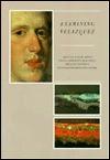 Examining Velázquez - Gridley McKim-Smith, Richard Newman