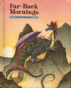Far back mornings - Louise Matteoni