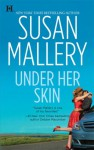 Under Her Skin - Susan Mallery