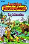 Im Indianerland - Walt Disney Company