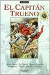 El Capitán Trueno - Víctor Mora