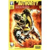 The Authority World's End 2 - Dan Abnett, Andy Lanning, Simon Coleby