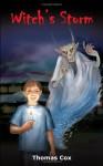 Witch's Storm - Thomas Cox