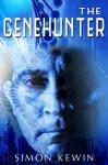 The Genehunter - Simon Kewin