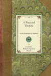 A Practical Treatise on the Manufacture of Perfumery - Carl Deite, William Brannt