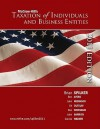 Loose-Leaf Taxation of Individuals and Business Entities 2011 Edition - Spilker Brian, Benjamin Ayers, John Robinson, Edmund Outslay, Ronald Worsham, John Barrick, Connie Weaver