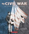 The Civil War: An Illustrated History - Catherine Clinton