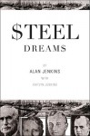 Steel Dreams - Alan Jenkins, Kaitlyn Jenkins