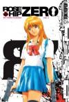 Rose Hip Zero, Volume 3 - Tohru Fujisawa