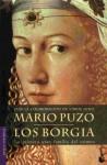 Los Borgia - Mario Puzo