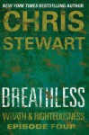 Breathless - Chris Stewart