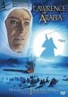 Lawrence of Arabia - David Lean, Alec Guinness