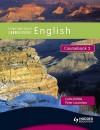 International English. Coursebook 2 - Lydia Kellas, Peter Lucantoni