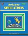 Science Simulations - Ruth M. Young, BARBARA G. WASHINGTON