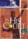 In His Court - Betsy McCormack, Mike Yorkey
