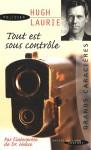 Tout est sous contrôle - Hugh Laurie, Jean-Luc Piningre