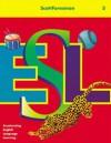 Scott Foresman ESL Student Book Grade 3 1999 - Anna Uhl Chamot, Anna Uhl Chamot