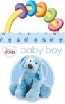 Baby Boy - Roger Priddy