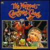 The Muppet Christmas Carol - Louise Gikow