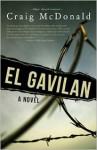 El Gavilan - Craig McDonald