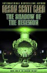The Shadow of the Hegemon - Orson Scott Card