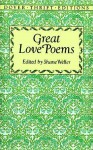 Great Love Poems - Shane Weller