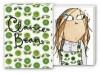 Utterly Me, Clarice Bean - Lauren Child