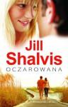 Oczarowana - Jill Shalvis