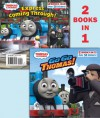 Go Go Thomas!/Express Coming Through! (Thomas & Friends) - Wilbert Awdry