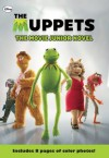 The Muppets The Movie Junior Novel - Katharine Turner