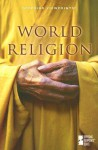 World Religion - Mike Wilson