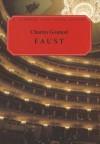 Faust: Vocal Score (G. Schirmer Opera Score Editions) - Ruth Martin, Charles Gounod
