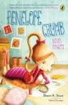 Penelope Crumb Never Forgets - Shawn Stout, Valeria Docampo