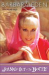 Jeannie Out of the Bottle - 'Barbara Eden', 'Wendy Leigh'