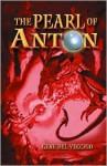 The Pearl of Anton - Gene Del Vecchio