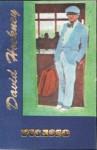 Picasso - David Hockney