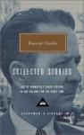 Collected Stories - Raymond Chandler, John Bayley