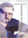 Dennis Jernigan: Giant Killer: A Heart Like David - Dennis Jernigan