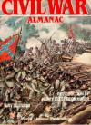 The Civil War Almanac - World Almanac