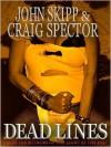 Dead Lines - John Skipp, Craig Spector