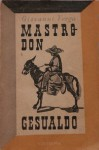 Mastro-Don Gesualdo - Giovanni Verga