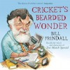 Cricket's Bearded Wonder - Bill Frindall