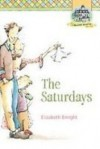 The Saturdays (Library) - Elizabeth Enright
