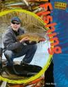 Fishing - Nick Ross