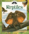 Discoveries; Reptiles - Allen E. Greer