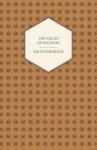 The Valley of Decision - A Novel - Edith Wharton