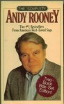 The Complete Andy Rooney - Andy Rooney