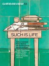 Griffith Review 33: Such is Life - Julianne Schultz